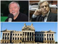Otorgan nuevos subsidios a legisladores renunciantes por vía administrativa