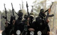 Irak anuncia ofensiva contra último reducto del EI