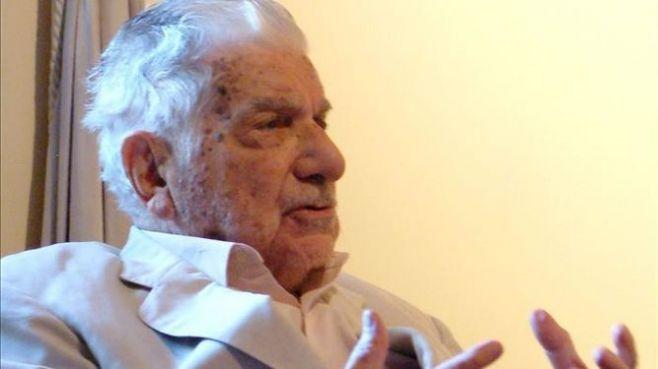 Augusto Roa Bastos: supremo centenario