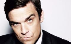 Robbie Williams cancela gira por problemas de salud