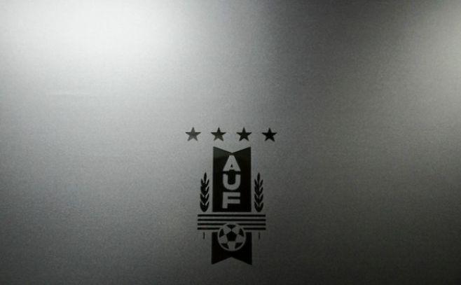 La AUF interviene en conflicto de jugadores para que vuelva el fútbol