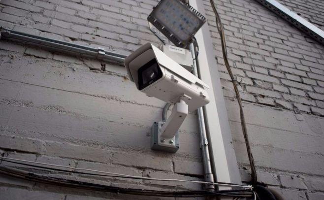 Balnearios de Costa de Oro dispondrán de 465 cámaras de videovigilancia