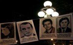 ONU reconoce avances en derechos humanos en Uruguay, pero pide más esfuerzos