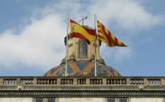 El Gobierno catalán no se da por cesado y prevé mantener actividad