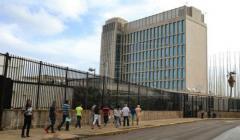 """Canciller cubano reafirma que son """"falsos"""" los ataques sónicos denunciados por EEUU"""