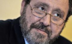 SCJ advirtió errores al inicio del nuevo Código del Proceso Penal