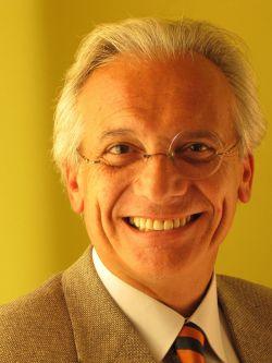 """Miguel Manzi: """"El Partido de la Gente pone avisos en El Gallito porque no tiene a nadie"""""""