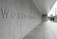 Uruguay en el puesto 94 en clima empresarial global