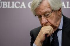 Uruguay presente en el primer foro económico Rusia, Eurasia y el Caribe