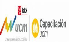 ucm organiza el primer curso internacional de Atención Inicial en Trauma Pediátrico