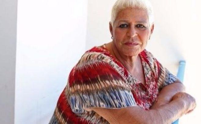 Muere en Miami la cantante argentina María Martha Serra Lima