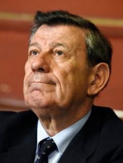 Nin: Uruguay queda comprometido si no se ratifica TLC con Chile