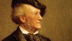 Historia y presente de la música de Wagner en Israel. Diálogo con Julián Schvindlerman.