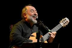 "Eduardo Larbanois: ""Son unos riquísimos 40 años�"