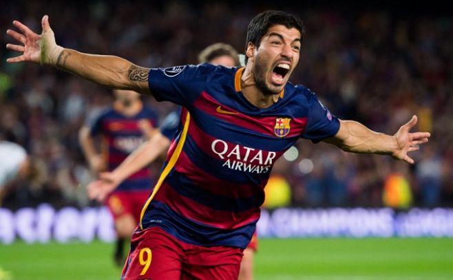 El Barcelona buscará aumentar su ventaja sobre Real Madrid y Valencia