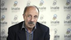 Temer comunicó a Vázquez el restablecimiento del comercio para lácteos