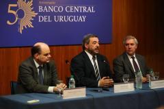 Banco Central será el primero del mundo en emitir billetes digitales