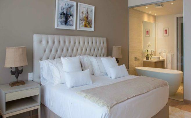 Abre en Uruguay un hotel de salud con equipamiento único en Latinoamérica