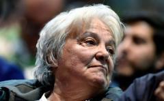 """Topolansky: Uruguay no depende """"demasiado"""" de un TLC con Chile"""
