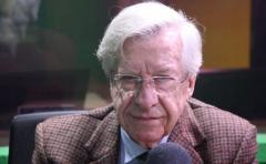 Astori: el caso del senador De León es igual al de Sendic