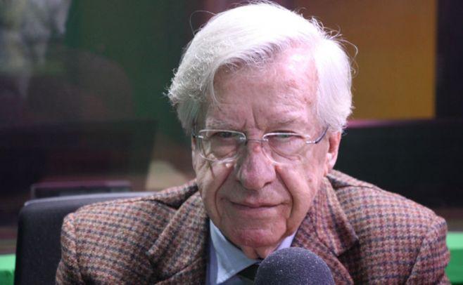 Danilo Astori, ministro de Economía y Finanzas. Foto: Julieta Añon/ El Espectador