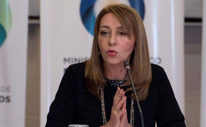Macri aceptó la renuncia de la fiscal general acusada de corrupción