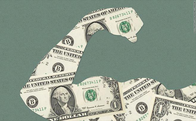Situación fiscal y billetes digitales