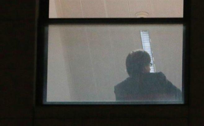 Puigdemont comparecerá el 17 de noviembre ante el tribunal que decidirá su extradición