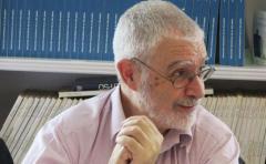 """Liberoff: Uruguay se fortalece como """"opción multidestino"""" y apuesta por la gastronomía"""
