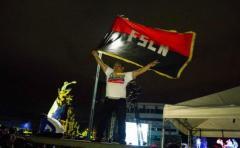 Sandinismo obtiene 68,54 % de los votos en las municipales de Nicaragua