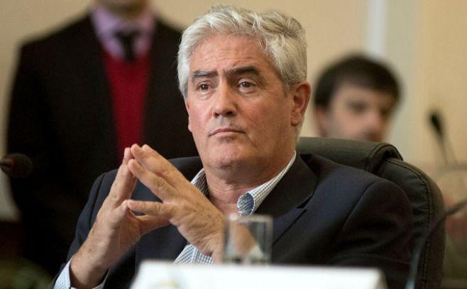 """Comisión de Ética nacionalista asegura que Bascou """"no cometió una ilegalidad"""""""