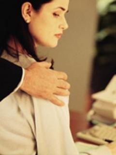 Prevención del acoso sexual en el ámbito laboral, nueva reglamentación