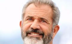 """Mel Gibson ante el reto de educar a los hijos """"y que aun así te quieran"""""""