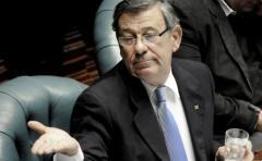 Nin reclamó a Venezuela saldar la deuda que tiene con empresas del país