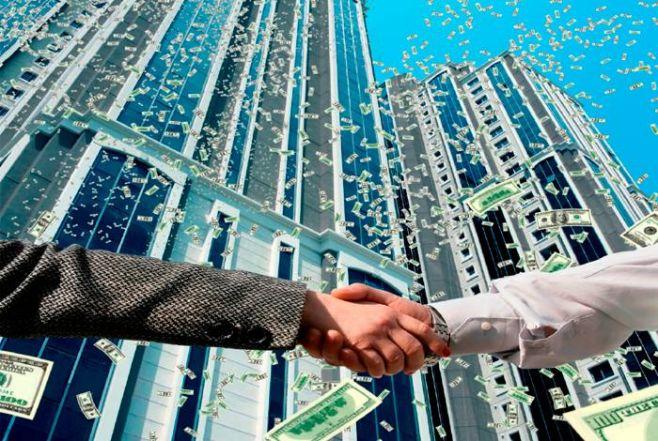 Paraísos fiscales promueven desarrollo inmobiliario