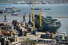 Uruguay busca convertirse en un nodo logístico entre Latinoamérica y el mundo