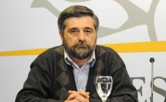 Poder Ejecutivo sustituyó al director del Ircca