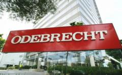 """""""Bettingo"""" Sanguinetti fue """"clave"""" en el esquema de corrupción de Odebrecht"""