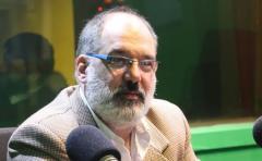 """Franzini: """"más allá de la corrupción hay burricie, los jerarcas no conocen el Tocaf"""""""