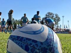 Uruguay XV, por la recuperación