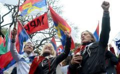 Frente Amplio ganaría las Elecciones Nacionales si fueran este domingo