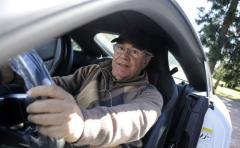 Cambios para obtener o renovar la licencia de conducir desde el PUNC