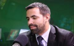 Debate sobre el TLC con Chile