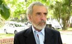 """La lechería """"es un sector único y hay que cuidarlo"""", advirtió el asesor E. Cardozo"""