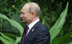 Putin: Rusia y China nunca reconocerán a Corea del Norte como potencia nuclear