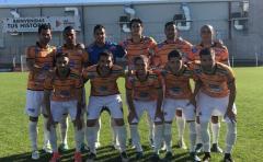 Sud América quiere quedarse; Cerro sueña con Libertadores
