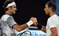Nadal y Federer, Â¿un mano a mano en Londres?