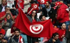 Túnez autoriza la primera asociación de ateos del mundo árabe musulmán