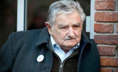 Mujica recordó la importancia de la URSS para la humanidad