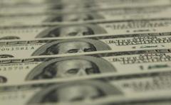 Preocupa la deuda de las empresas a nivel mundial